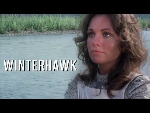 Winterhawk | Leif Erickson | Woody Strode | Full Western Film | Adventure