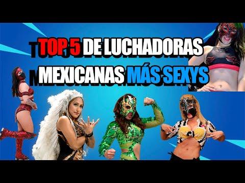 PANISTAS PIDEN PERDON ¡ SI SABIAN DE LOS MICROFONOS ENCONTRADOS EN EL SENADO ! LOS PUSO CALDERON from YouTube · Duration:  33 minutes 30 seconds