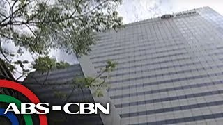 Market Edge: Third telco by March not 'hard set deadline' - DICT