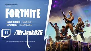 SOLUTION | Voice chat Fortnite not works | Fortnite 2018 (PC) (Desactualizado)