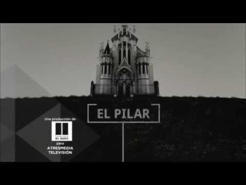 El Pilar - Avance Salvados