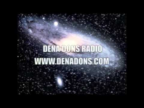 DENA DONS RADIO - EPISODE 111