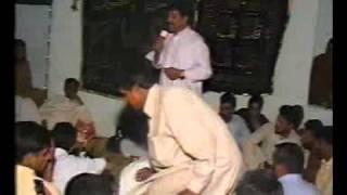 Ghulam Rasool Bara 07.flv