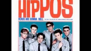 Far Behind- The Hippos