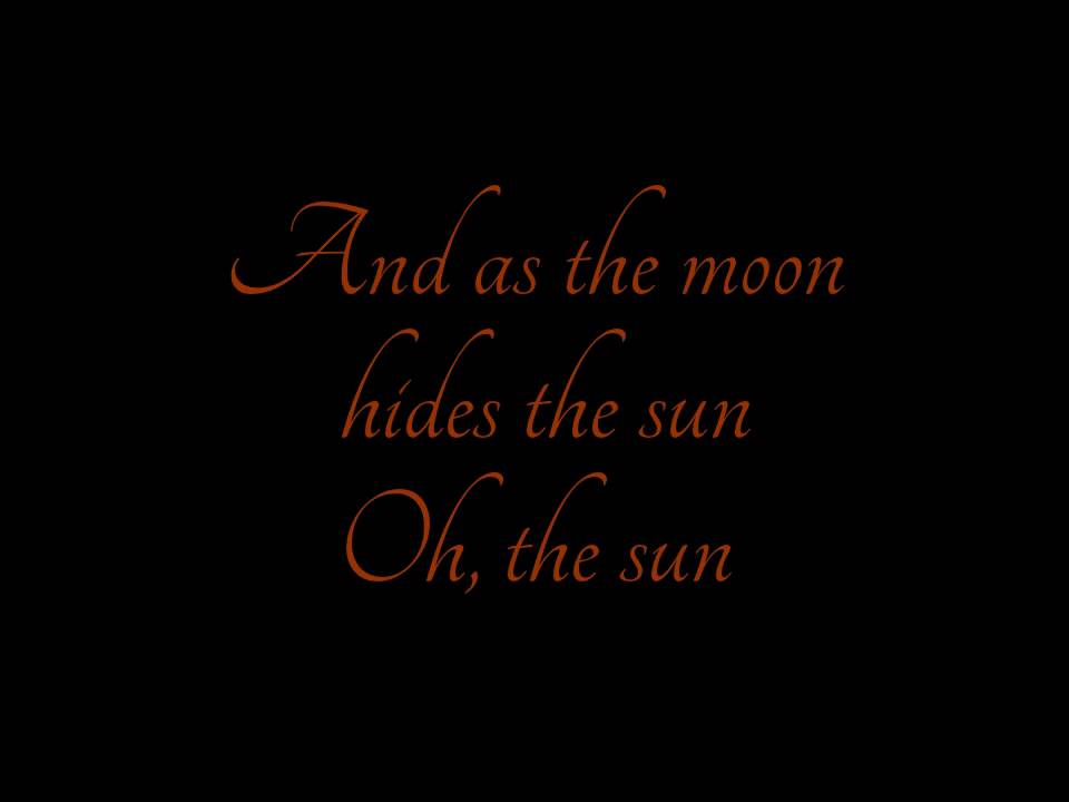 Lyric mini thin breaking down lyrics : Creed - Is This The End lyrics - YouTube