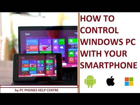 believe that can you run android apps on windows phone pups will
