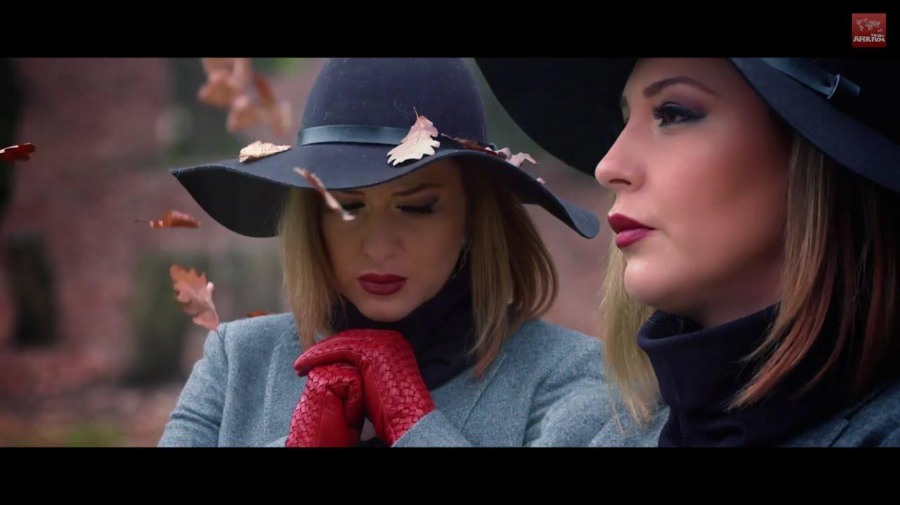 Teuta Selimi - Sdo te behesh burre (Official Video HD)