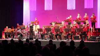"A Day In The Life Of A Fool (""Von der Rolle"" Big Band)"