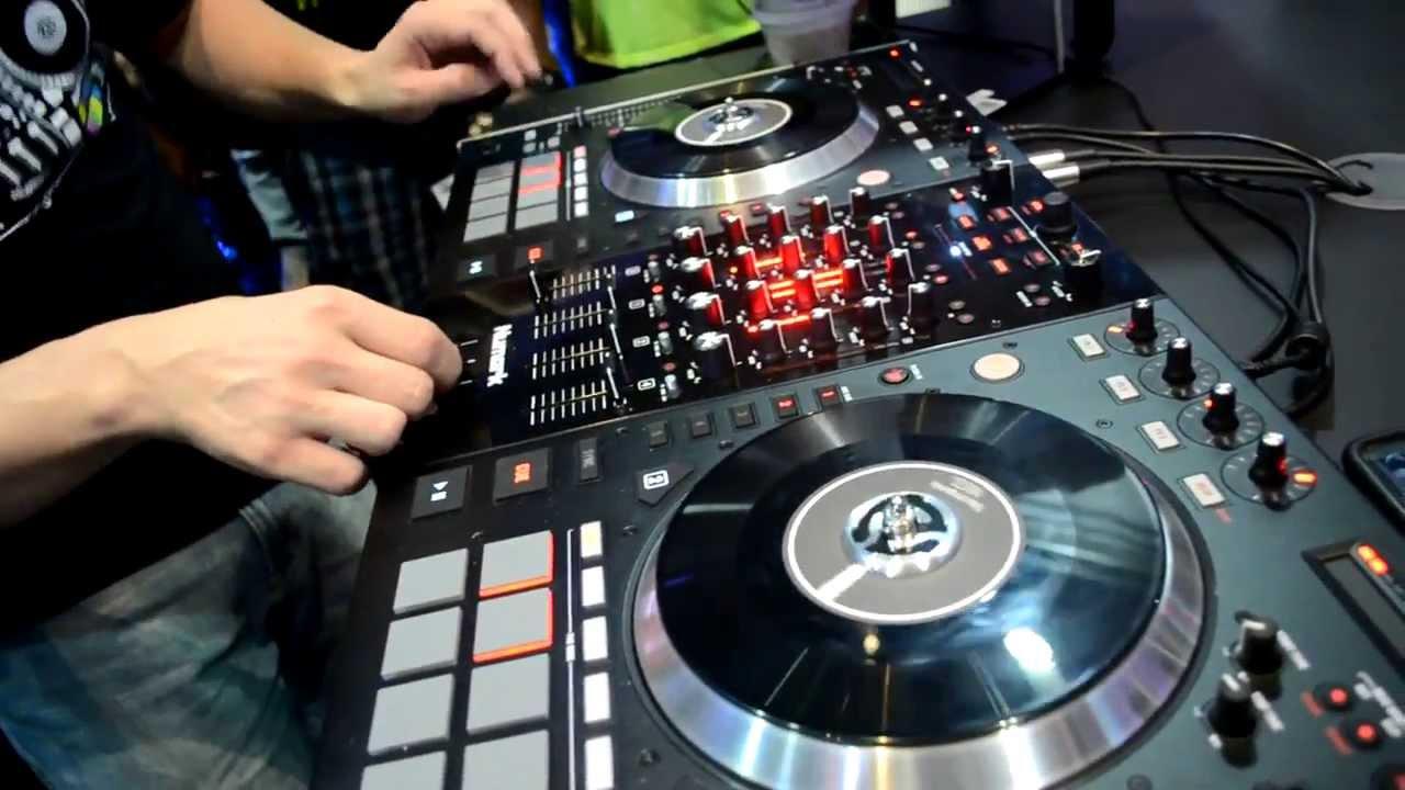 Image result for Serato DJ Lite 2020 crack