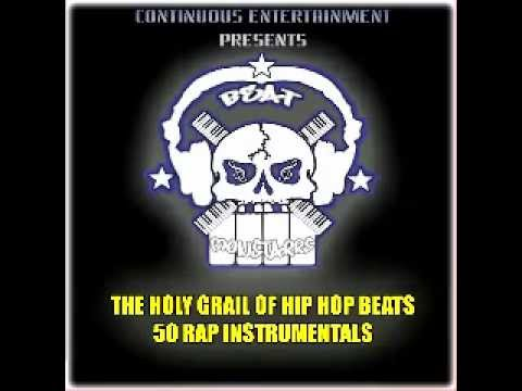 Deep Thought 88 BPM Hip Hop Instrumental Private Beat @BEATMONSTARRS [ beatsboom.com ]