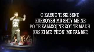 DMC aka Babloki-Merr Msim