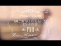 Frecuencia Álmica II (al piano) - Lucas Cervetti (Afinación 432hz)