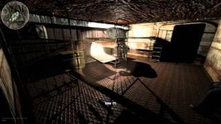 S.T.A.L.K.E.R. MISERY Playthrough: Part 5 - Bad Decisions (HD)