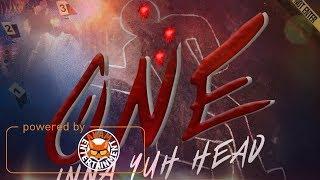 Rane Son - One Inna Dem Head [Modern Warfare Riddim] August 2017