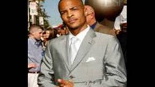 T.i You Ain 39 t missin 39 nothin 39 w Lyrics.mp3