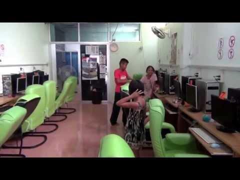 เด็กโปร PB ทุ่งเขาหลวง HD บริการรับตัดสูทออนไลน์ www.lamphai.com แฟชั่นเกาหลี
