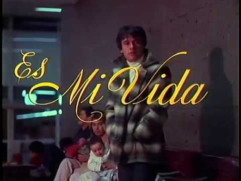 Es Mi Vida (El Noa Noa 2) [1982]