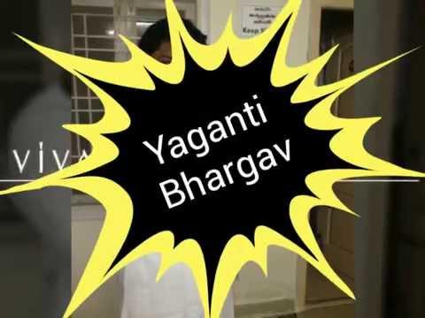 Best collection of  Yaganti  Bhargav