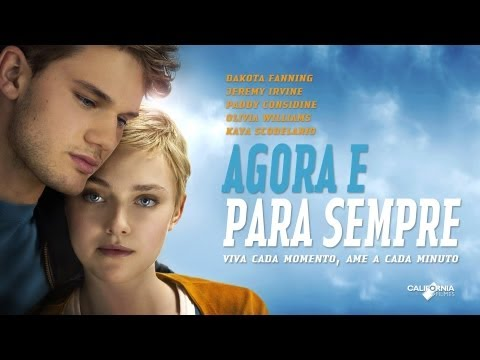 Trailer do filme Namorados Para Sempre