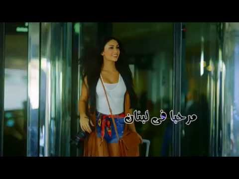 Arab Torrents Our Exclusive