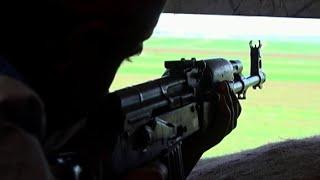 Турция начала военную операцию в Сирии, несмотря на все уговоры и предостережения.