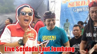 Download Denaz Music Live Ploso Jombang Feat Jb 27 Sound