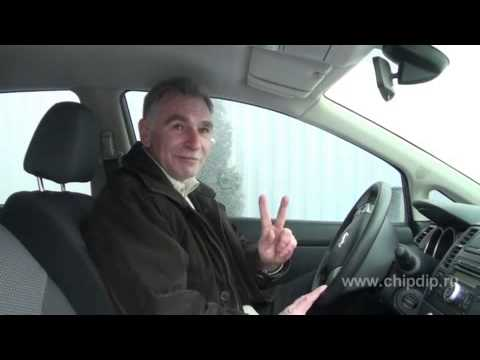 Автомобильные предохранители