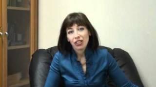 Подготовка  к родам. Курсы для беременных в Чите..avi