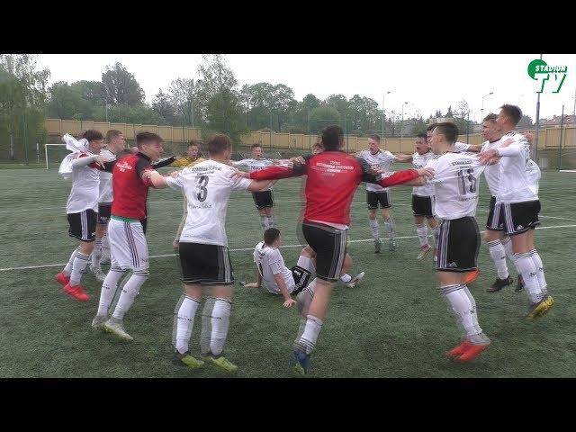 CLJ: Ruch Chorzów - Stadion Śląski Chorzów