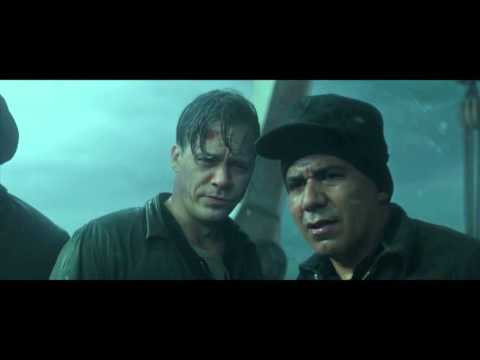 THE FINEST HOURS  | HD Official Extended Trailer