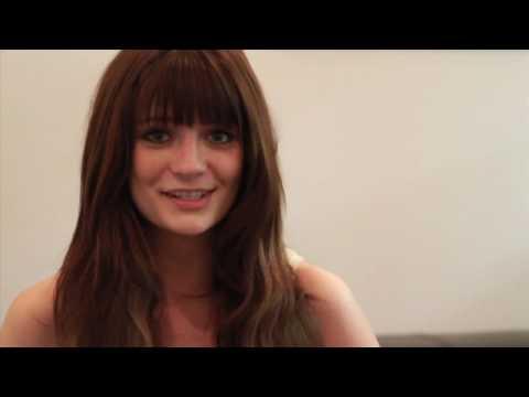 The Beautiful Life: TBL - Mischa Barton
