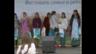 видео Краса-Мама, одежда для беременных