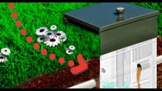 Автономная канализация Тополь - «Эко-Гранд»(1 декабря 2014 года производственная компания «Гранит - М» выпустила на рынок локальную автономную канализац..., 2015-02-08T18:37:54.000Z)