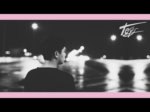 The TOYS - แสงไฟ【OFFICIAL AUDIO】