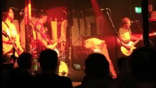 Jesus Jones  - Live @ The Fleece 22/11/15