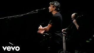 Baixar Caetano Veloso - O Ultimo Romantico