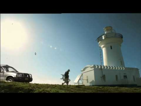 Pay As You Drive car insurance TV ad