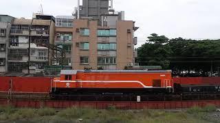 20180816 124738 7802次貨物列車高雄接近