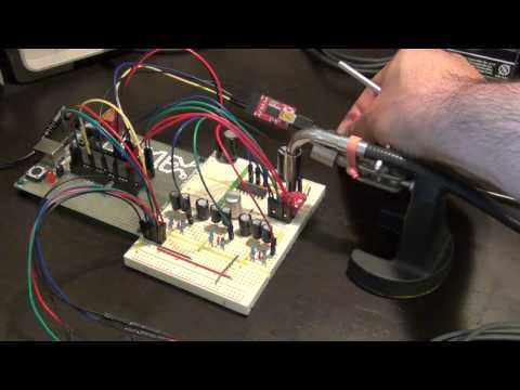 TSP #10 - Tutorial On Waveform Shaping And Signal Constellation In An Optical Link