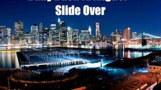 Baby Bash ft. Miguel - Slide Over w/lyrics & Download Link
