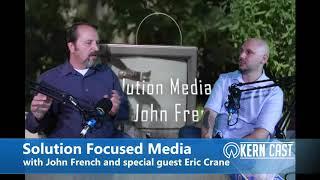 Solution Focused Media Aug 14