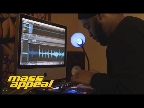 Rhythm Roulette: Khrysis