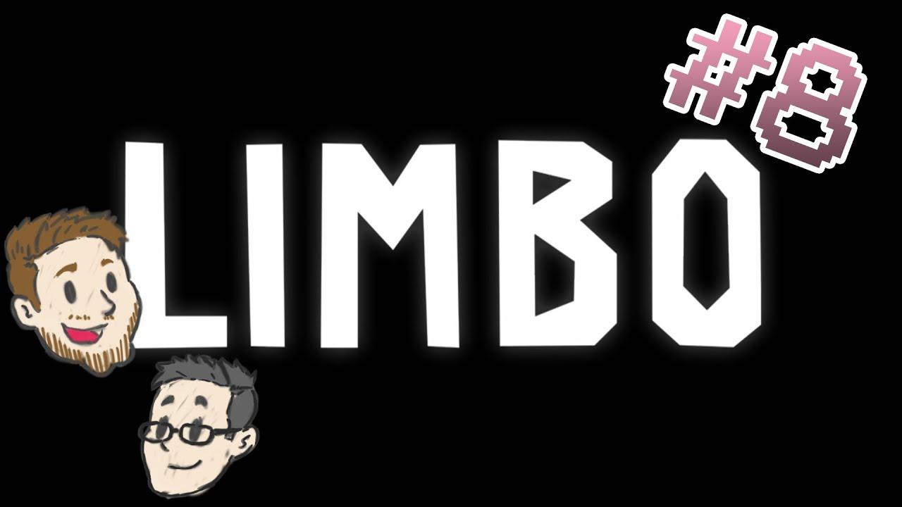 limbo - 8 - getting girls naked - youtube
