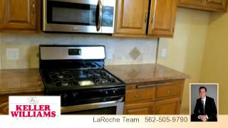 Treasure Island Downey Homes for Sale | Agent Terry LaRoche - LaRoche Team (562) 907-9900