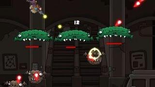 Pest Hunter 2 - Mission-1 Game Walkthrough