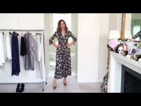 how-to:-style-a-floral-dress-|-trinny