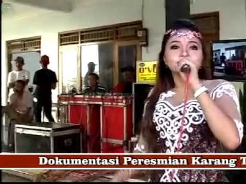 Sakit Hati - AREVA Terbaru 2015 - Live Setlogo Wukirsawit Jatiyoso (ANDESGO MULTIMEDIA)