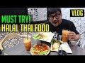 Must Try Halal Thai Food   Singapore Halal Food