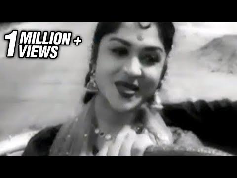 Sirithu Sirithu - Thai Sollai Thattathe Tamil Song