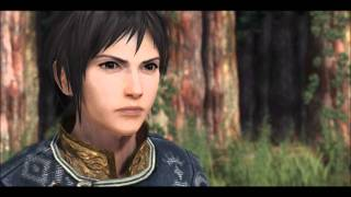 The Last Remnant PC Gameplay in High Quality at 1080p